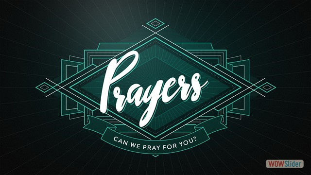 pinstripes_prayers-title-1-Wide 16x9